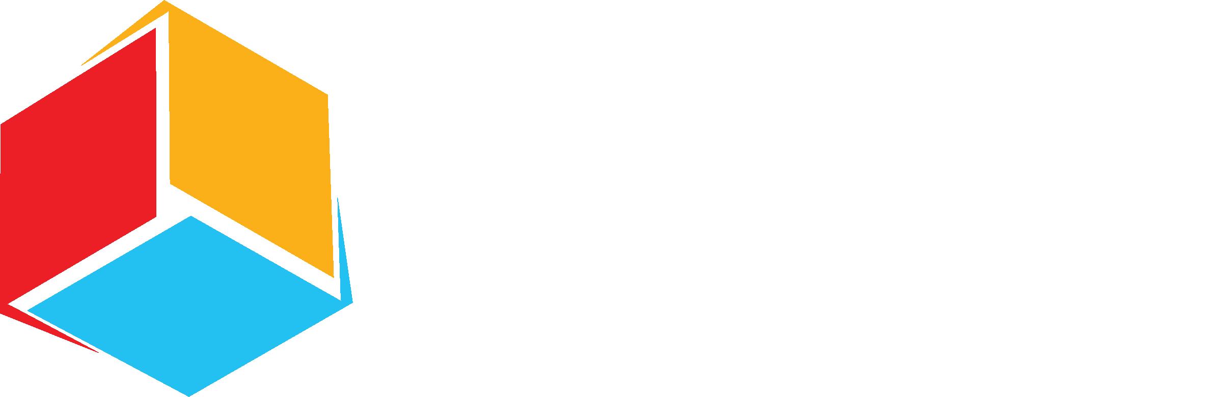 3D Visual.ee